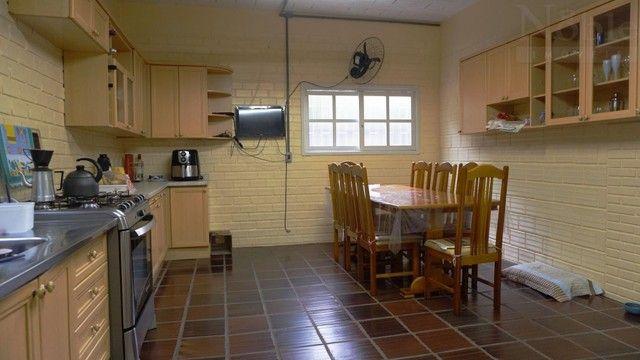Casa na Av São Pedro com 3 dormitórios - Foto 15