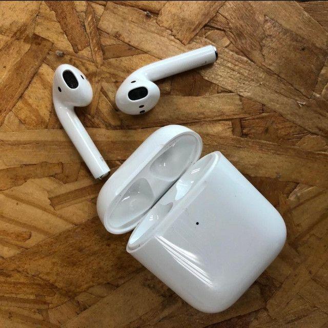 Apple  - Foto 3