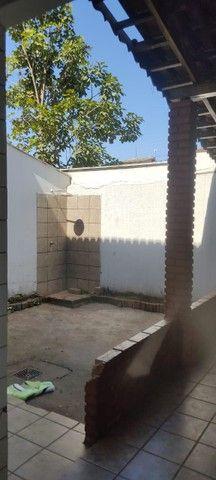 Sobrado para venda tem 160 metros quadrados com 3 quartos em Jardim Europa - Goiânia - GO - Foto 13