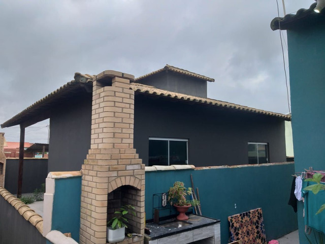 W Cód: 421 Excelente Casa em São Pedro da Aldeia - Região dos Lagos/RJ - Foto 6