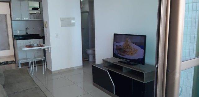 Flat / apartamento a venda - Manaira - Foto 14