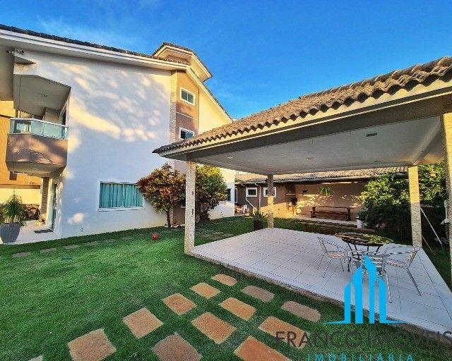 Casa com 4 quartos a venda,720m² por 2.000.000- Lazer -Praia do Morro-Guarapari -ES - Foto 3