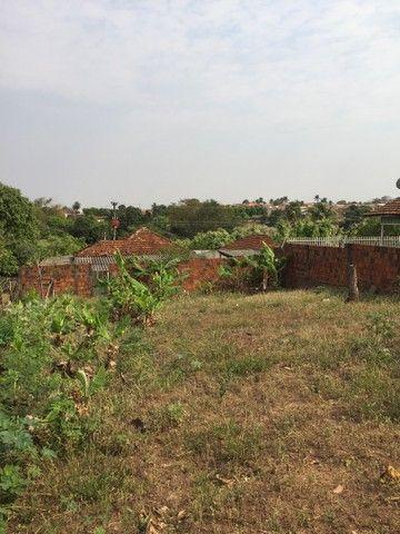 Casa à venda em Irapuru-Sp - Foto 5