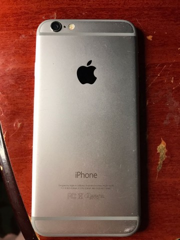 Troco iPhone 6 por um 7 e mais uma volta  - Foto 2