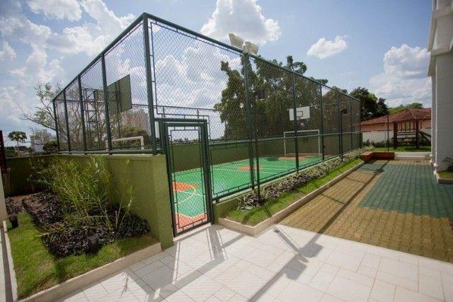 Apartamento com 04 quartos, 02 suítes, com 118m² no Jardim Mariana em Cuiabá (COD.12452) - Foto 20