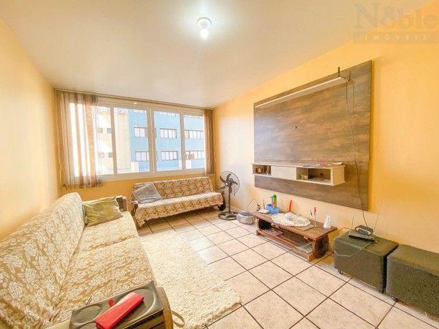 Apartamento de 03 dormitórios próximo ao Mar - Foto 2