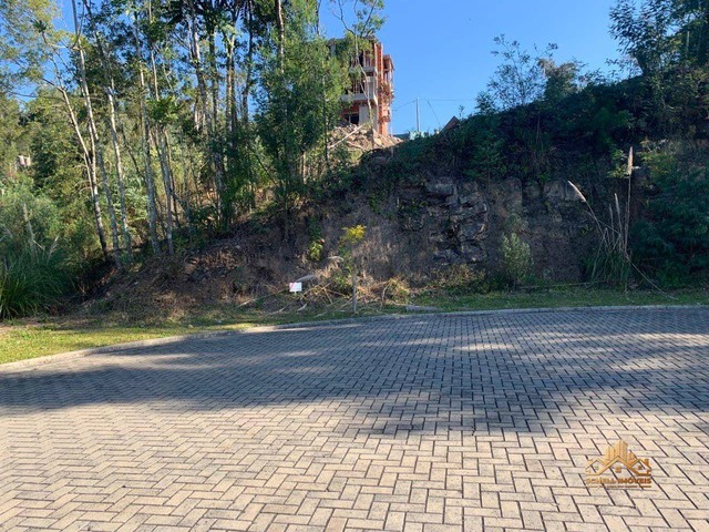 Gramado - Loteamento/Condomínio - Terras Altas - Foto 5