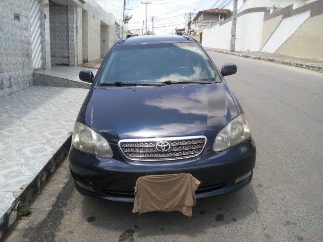 vendo carro bem conservado  - Foto 14