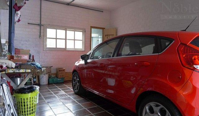 Casa na Av São Pedro com 3 dormitórios - Foto 18