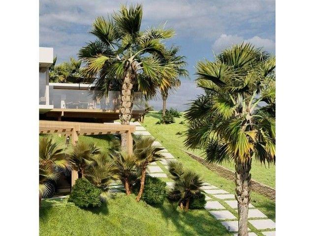 Santa Luzia - Casa Padrão - Vale do Tamanduá - Foto 9