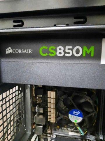 Computador com peças boas - Foto 2