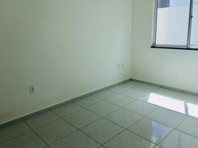 Vendo apartamento urgente - Foto 2