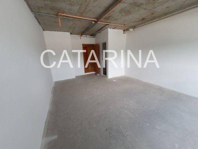 Sala Comercial 52 mts- Santos - SP - 2 vagas  - R$  261.058,66 - Foto 12