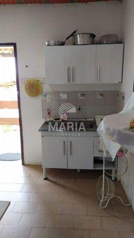 Casa solta á venda em Gravatá/PE! codigo:4024 - Foto 13