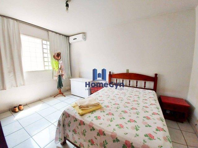 Casa de 100m² com 3 quartos (1 suíte) à venda no Jardim Europa, Goiânia - Foto 7
