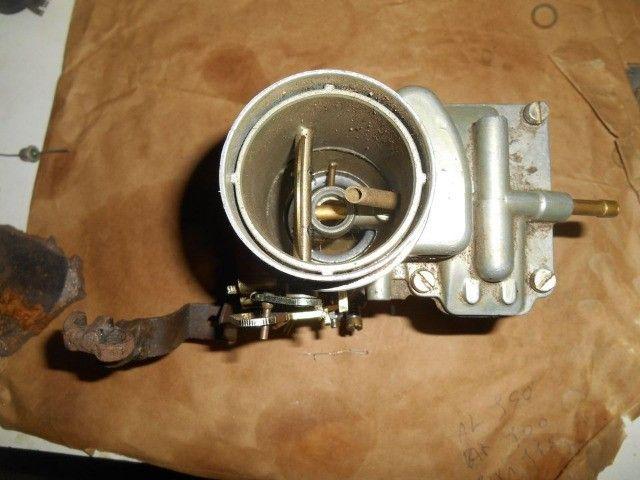 Carburador gasolina - Foto 3