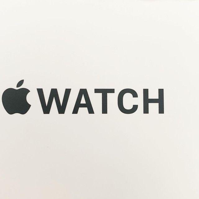 Apple Watch SE 40mm preto GPS - Foto 4
