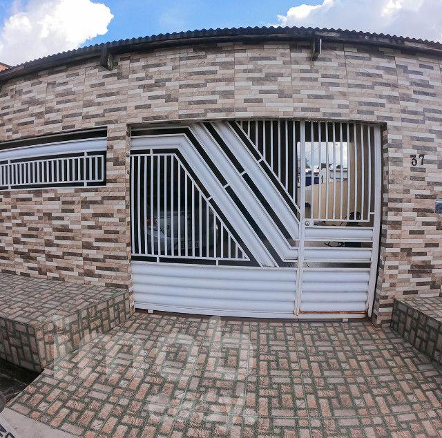 Cidade Nova. 128m², com 3 quartos, sendo 1 suíte - Foto 12