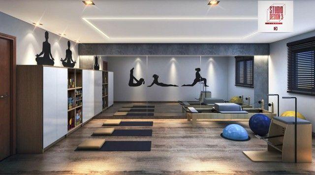 Apartamento para Venda em Maceió, Ponta Verde, 1 dormitório, 1 banheiro, 1 vaga - Foto 20