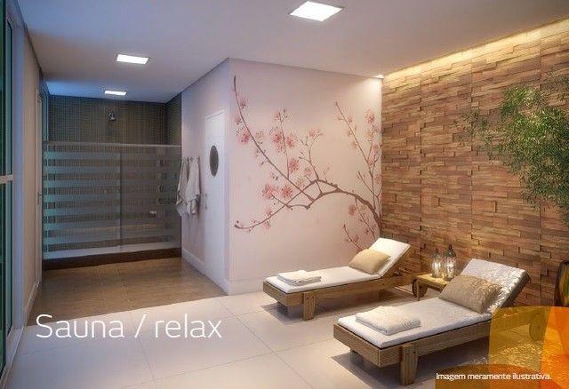 Apartamento para venda tem 98 metros quadrados com 3 quartos - Foto 11