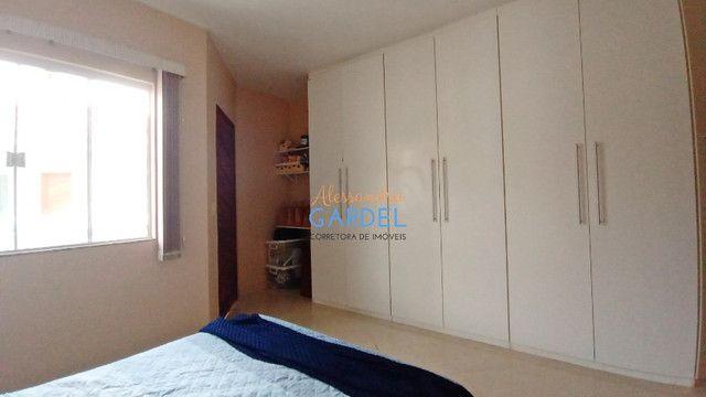 Casa de 3 quartos em condomínio em Costa Azul, Rio das Ostras/RJ - Foto 13