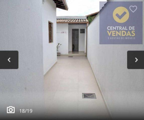 Casa à venda com 3 dormitórios em Santa amélia, Belo horizonte cod:110