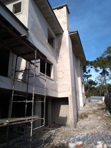 Casa com 4 dormitórios à venda, 450 m² por R$ 2.700.000,00 - Centro - Canela/RS - Foto 5