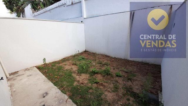 Casa à venda com 2 dormitórios em Santa amélia, Belo horizonte cod:266 - Foto 13