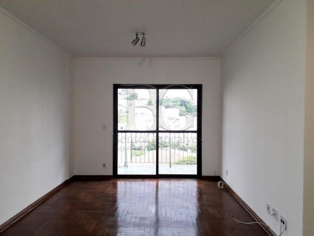 Apartamento para alugar com 3 dormitórios em Sao benedito, Pocos de caldas cod:L9512 - Foto 2