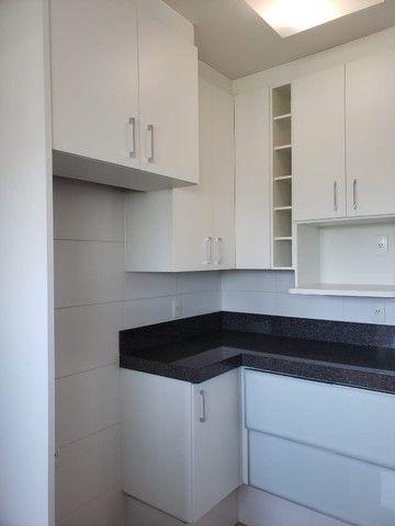 Maravilhoso Apartamento - Foto 12