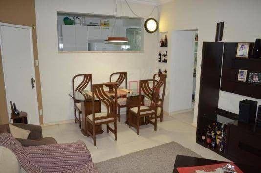 Niterói - Apartamento Padrão - Icaraí - Foto 2