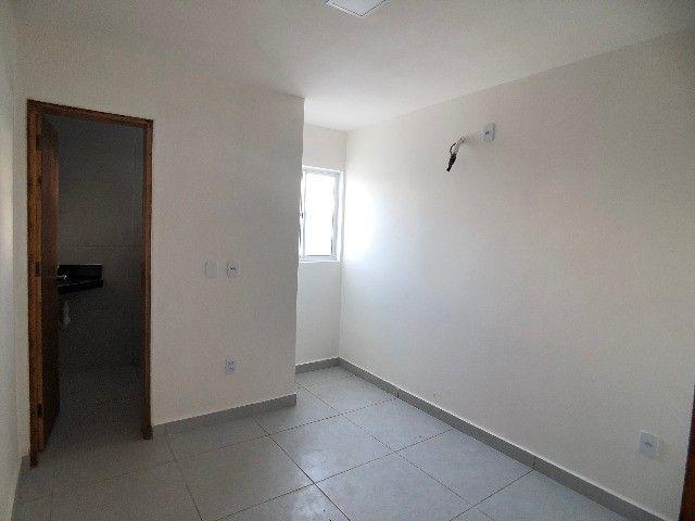 Casa com 2 quartos no Valentina com Documentação inclusa - Pronta para morar - Foto 5