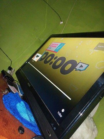 Tv  - Foto 3