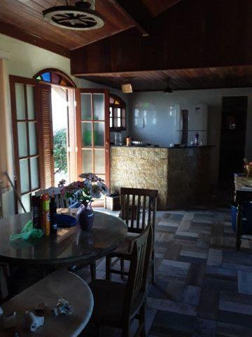 R5 Lindíssima Casa em Cabo Frio/RJ.<br><br> - Foto 4