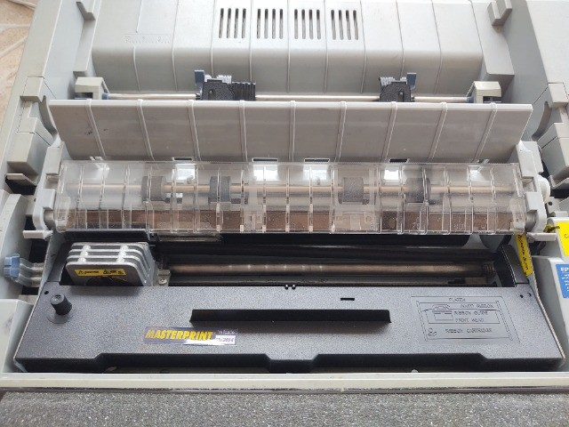 Impressora FX 890 - Foto 6