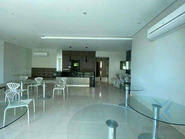 Apartamento à venda, 127 m² por R$ 860.000,00 - Aldeota - Fortaleza/CE - Foto 6