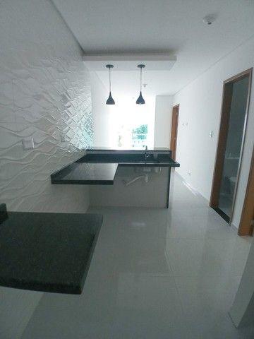 Apartamento novíssimo em Porto de Galinhas- Área urbana - Oportunidade!! - Foto 16