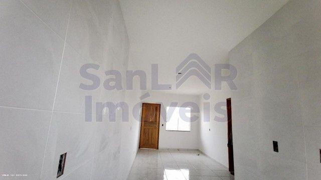 Casa para Venda em Ponta Grossa, Colônia Dona Luíza, 2 dormitórios, 1 banheiro, 2 vagas - Foto 10