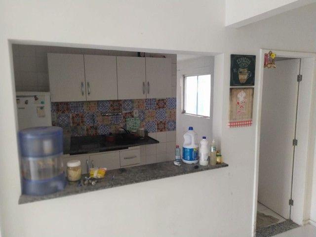 Condomínio Sky Ville Residence - Ananindeua  - Foto 4