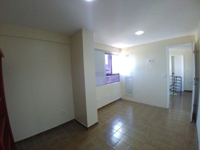 Sala à venda, 2 vagas, Espinheiro - Recife/PE - Foto 18