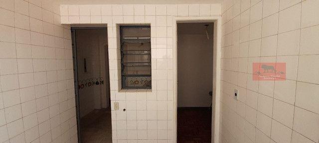Apartamento com 3 quartos no bairro Serra em BH - Foto 5