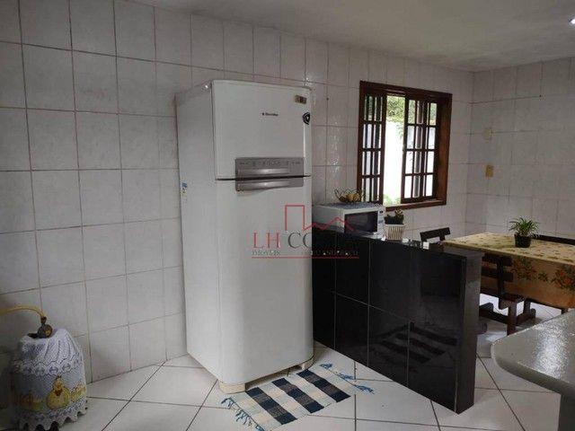 Niterói - Casa Padrão - Itaipu - Foto 19