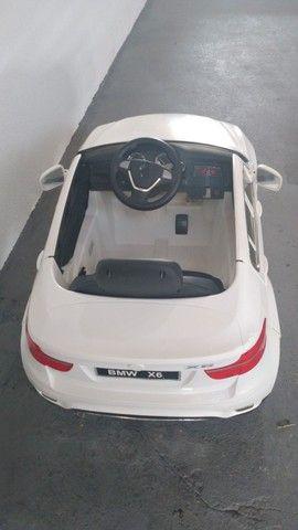 BMW elétrica  - Foto 2