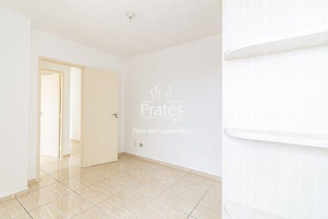 CURITIBA - Apartamento Padrão - Fanny - Foto 7