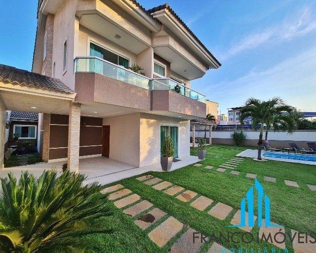 Casa com 4 quartos a venda,720m² por 2.000.000- Lazer -Praia do Morro-Guarapari -ES - Foto 15