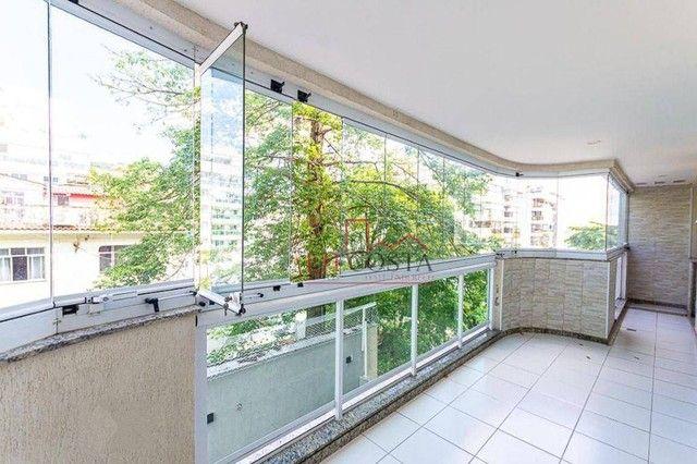 Niterói - Apartamento Padrão - Charitas - Foto 6