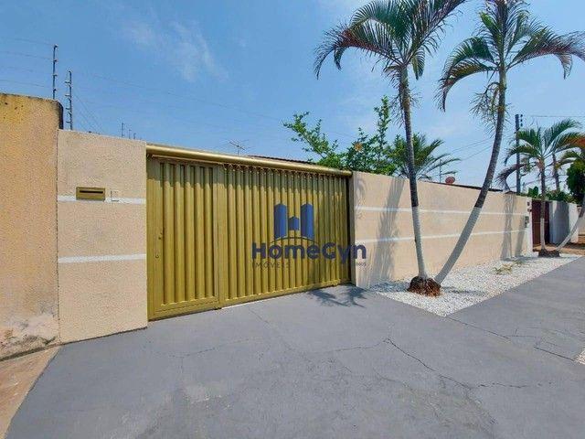 Casa de 100m² com 3 quartos (1 suíte) à venda no Jardim Europa, Goiânia - Foto 17