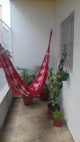 Apartamento Residencial Rosa de Saron - Foto 6