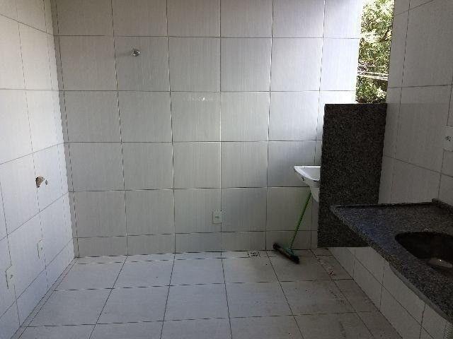 VM-F- Arquimedes. Qualidade e conforto de primeira aqui ! - Foto 3