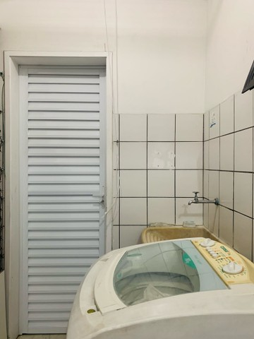 Suite pequena em ap compartilhado na Aldeota - Foto 3